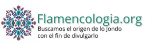 Flamencologia.org